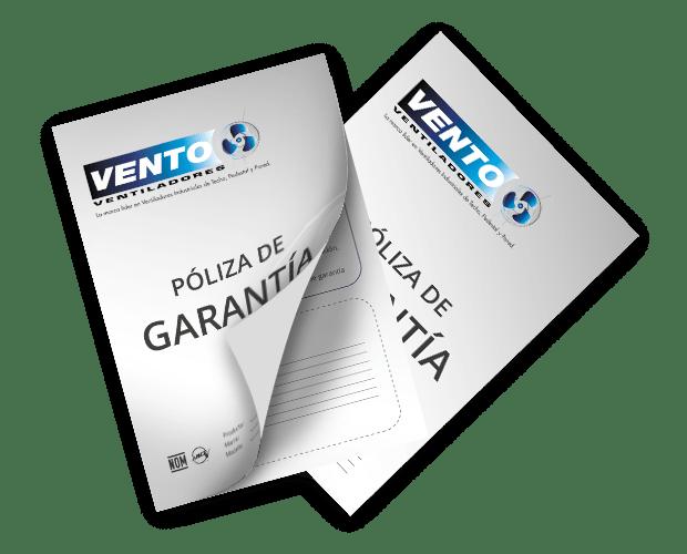 vento-garantia-1