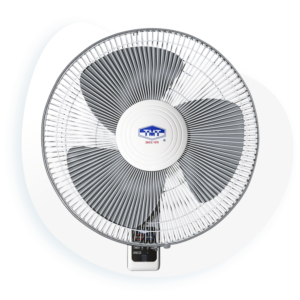 Ventilador de Pared WF-1116RC