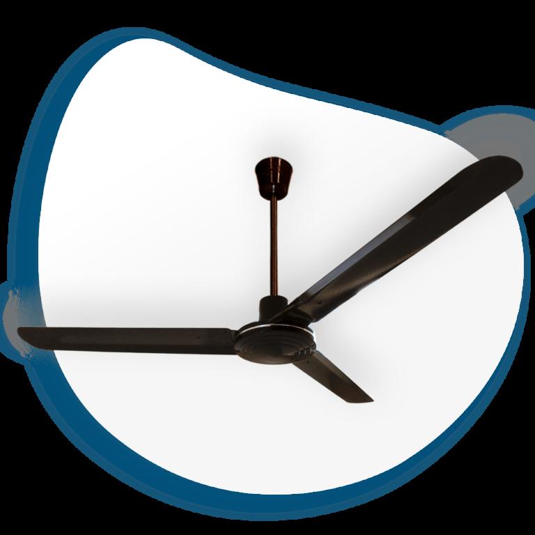 Ventilador-de-Techo-Industrial-C-5601BN