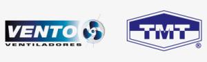 Logos-Vento-TMT
